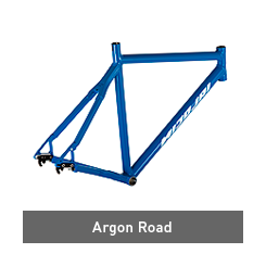 thumb-frame-Argon-Road