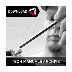 TECH-MANUALS-ARICHVE
