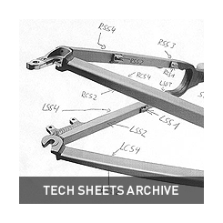 TECH-SHEET-ARCHIVE
